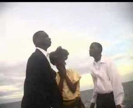 Upendo Nkone- Mungu Baba