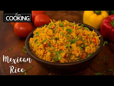 mexican-rice-|-quick-rice-recipes-|-spanish-rice