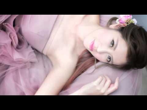 新娘化妝 Priscilla Bridal makeup&hair