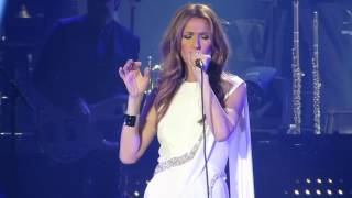 Watch Celine Dion Regardemoi video