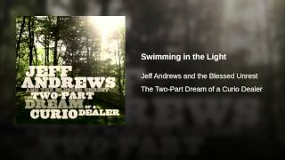 Swimming in the Light