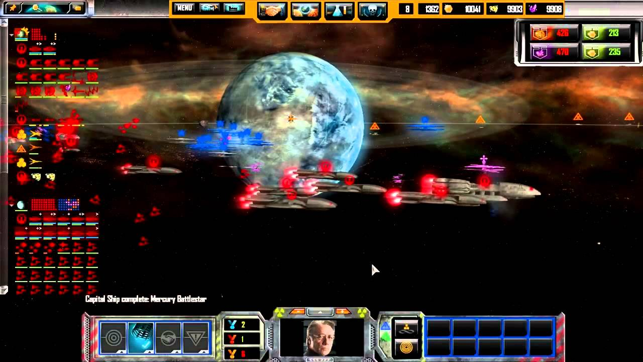 Sins of solar empire rebellion star trek mod download