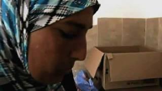 Palestine: Bread-Winner, Bread-Maker