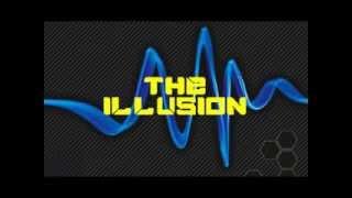 Mike Dyron - The Illusion