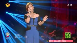 【a lin youtube】「a lin youtube」#a lin youtube,李佳薇-勇敢(我是...