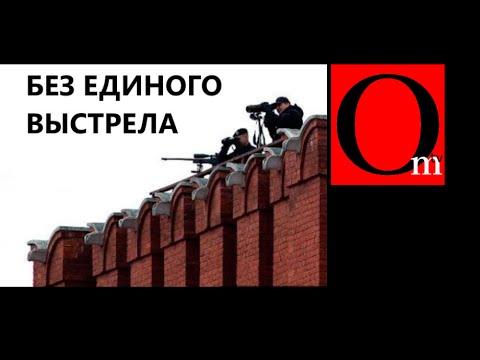 Все преступления российско-террористических войск в Авдеевке документируются, - СБУ - Цензор.НЕТ 9292