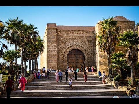 أفضل وجهات السياحية في المغرب ستندم إن لم تزورها ؟
