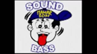 Itamar Som Dance 20 DJ Welliton Moraes