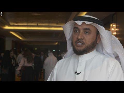 نائب محافظ هيئة المواصفات السعودية: منظومة -الحلال- ستؤمن وظائف وقيادة عالمية  - نشر قبل 1 ساعة