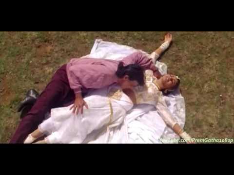 Chori Chori Dil Tera ChurayengePhool Aur Angaar 1080p HD Song Full HD