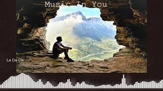 MP3 juice free download Free music for youtube videos MP3 downloads no copyrigh La Da Da - RYYZN