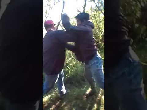 alaska-recorded-fights