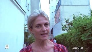 Nathalie Azoulai -  En découdre