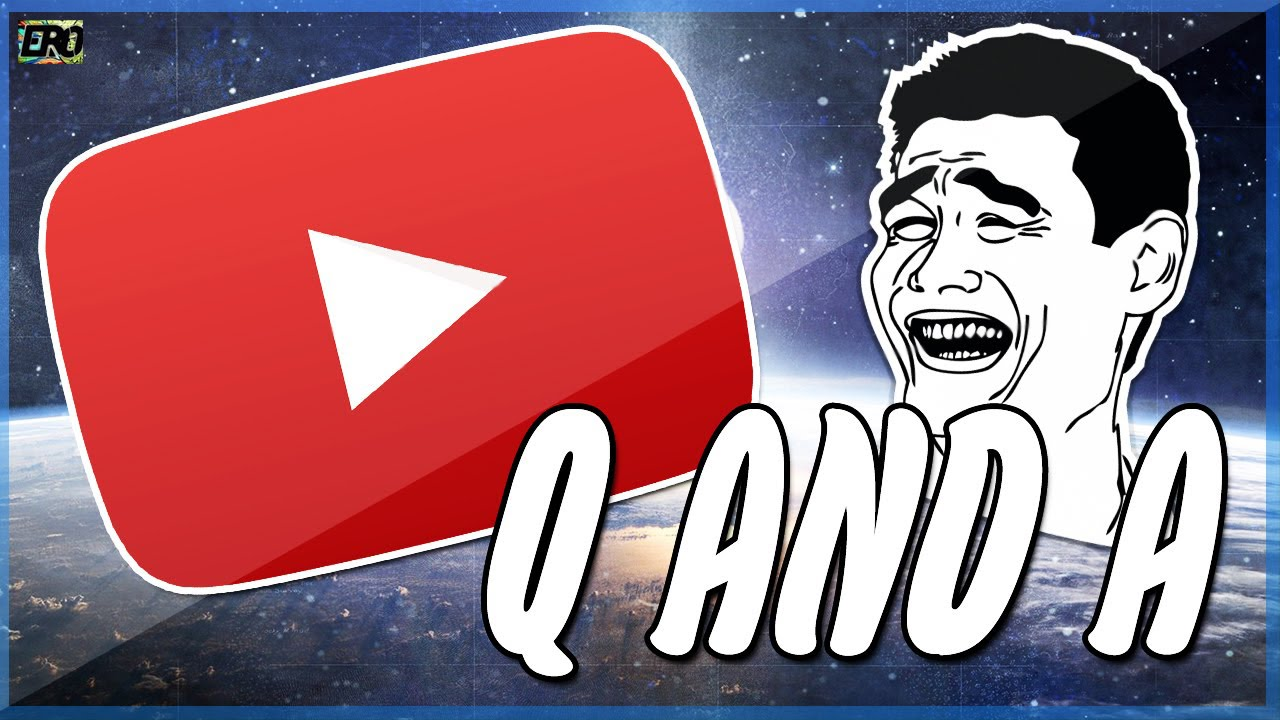 Wanneer Ben Je Ontmaagd Qa Youtube