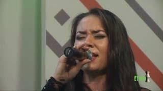 Ana-Maria Stoian - LIE, CIOCARLIE (Etno Tv - Live - 2016)