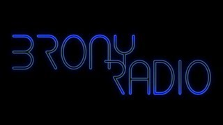 Ponyville Live BronyRadio Scootaloose Live Mix 2013 07 21