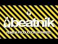 Beatnik Production Remix Showreel mp3