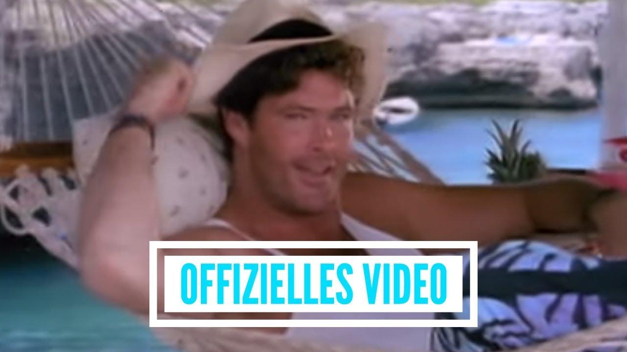 david-hasselhoff-do-the-limbo-dance-offizielles-video-telamo-wir-lieben-schlager