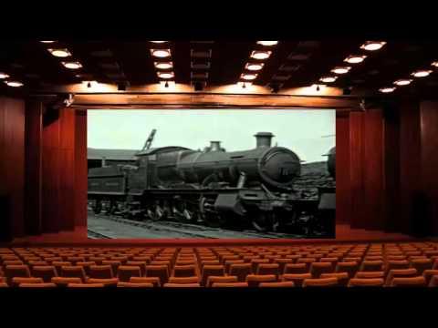 Decades of Steam 2   1930's