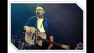 The Best Of Doel Sumbang - lagu lagu Sundaan Terbaik Doel Sumbang