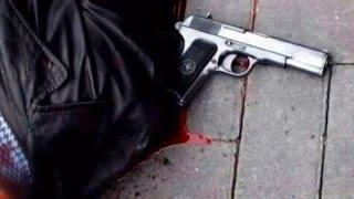 Jagd auf Putins Feinde: Russische Killerkommandos in der Ukraine
