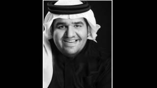 حسين الجسمي.wmv