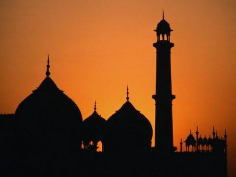 93 Gambar Gambar Masjid Coreldraw Terlihat Keren