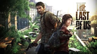 Among the HIGHEST rated games of all time |The Last of Us Remastered