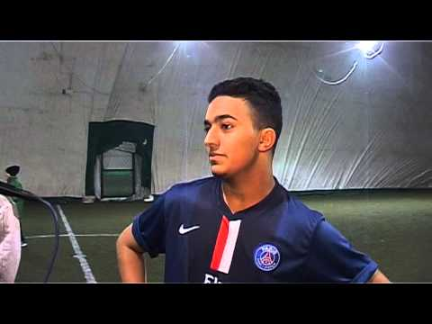 ALI FC BAGHDAD