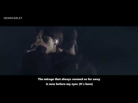 BTS BORN SINGER from BTS Begins & The WINGS Tour Final (Video Remix)