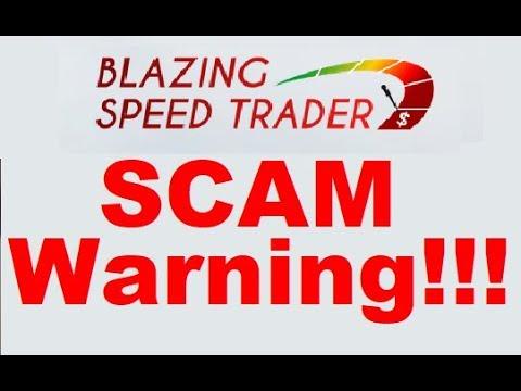 IQOption trading magazine - broker news, tips, blog more