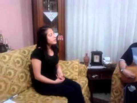 video-2012-05-04-23-07-01.mp4