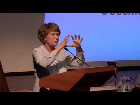 Молекулярная биология — Википедия
