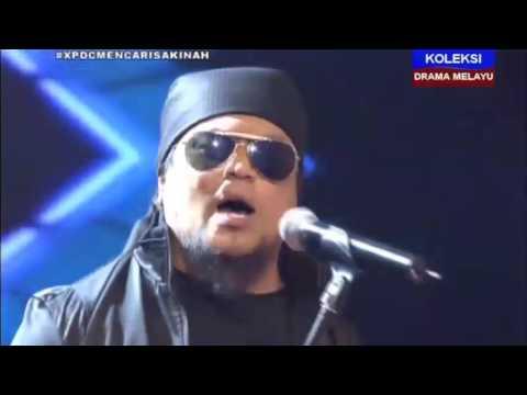 Lentera Muzika : XPDC Mencari Sakinah [FULL]