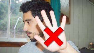 ¿Qué es el SubxSub? ¿Por qué NO deberías Hacerlo?