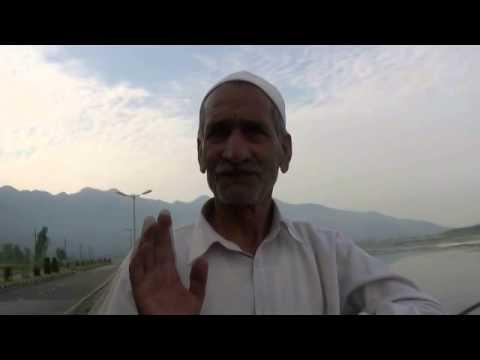 Misdeeds Of Sheri Kashmir Sheikh Mohammad Abdullah