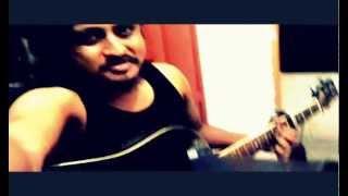 Swapno Dekhbo Bole By Iman Sen ( Calcutta Blues)  -   Moushumi Bhowmik