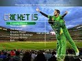 How to download and install ea sports cricket 2015