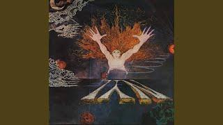Nyarlathotep II (feat. Michel Peteau, Stéphane Rossini, Patrick Fontaine, Bernard Lavialle)