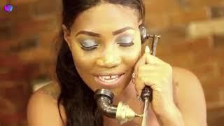 Rozzy (KME)_-ROMANCE-_(Official Video)_Latest_Sierra_Leone_Music_2018.