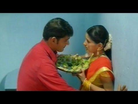 Murari Telugu Movie Part 11/15 || Mahesh Babu, Sonali Bendre || Shalimarcinema