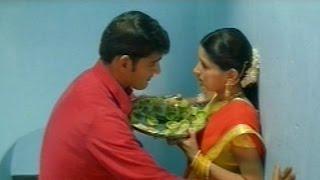 Murari Telugu Movie Part 11/15    Mahesh Babu, Sonali Bendre    Shalimarcinema