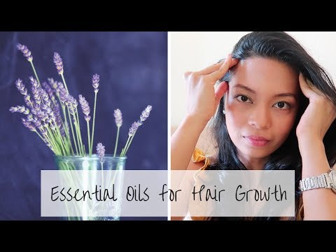 top-essential-oils-for-hair-growth