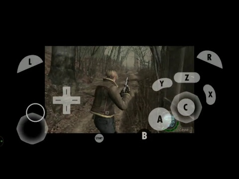 Download Dolphin Emulator Resident Evil 4 Speed Up Settings