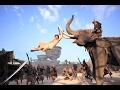 Mejor película de acción 2017 HD ★ Tony Jaa  Peliculas de accion completas en español latino 2017