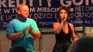 Magda Durecka - Viva la Mexico
