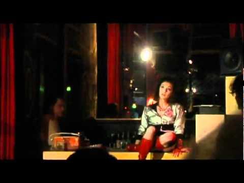 Kassandra-interview