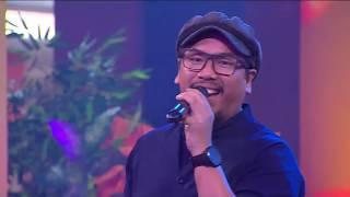Performance Sammy Simorangkir - Dia