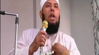 الاخ الي بيخاصم اخوه ارجع كلام جميل من الاستاذ محمد ابو المعاطي