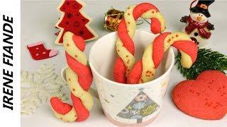 Рецепт вкусного Новогоднего печенья.